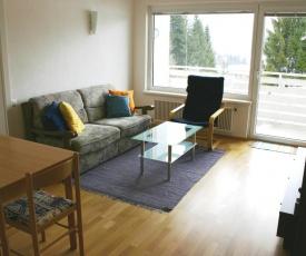 Appartement Toni