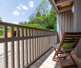Alpine Appartement Top 2 by AA Holiday Homes